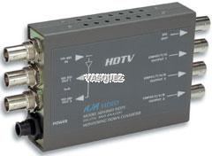 HD Miniature Digital Downconverter